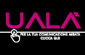 Ualà - Web Agency Torino